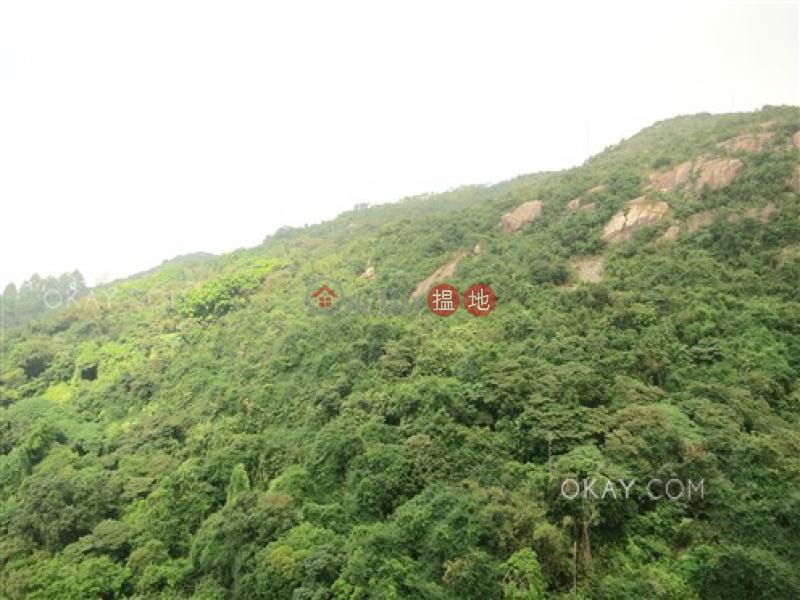 Property Search Hong Kong | OneDay | Residential | Rental Listings | Luxurious 3 bedroom in Tai Hang | Rental
