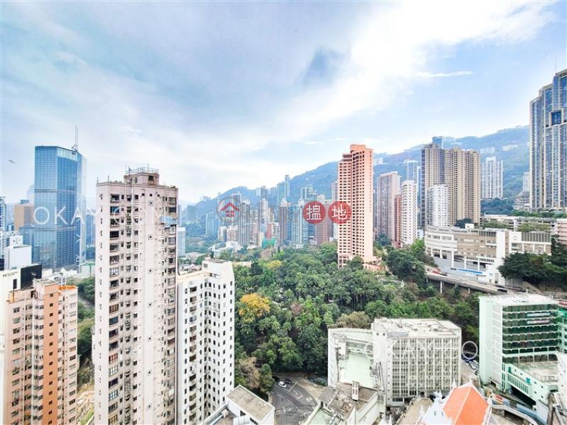 Townplace Soho, High Residential | Rental Listings HK$ 39,000/ month