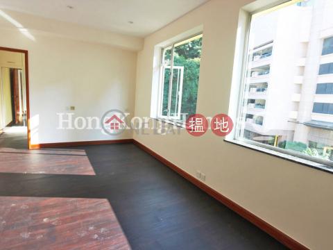 2 Bedroom Unit at Pak Fai Mansion | For Sale|Pak Fai Mansion(Pak Fai Mansion)Sales Listings (Proway-LID42415S)_0