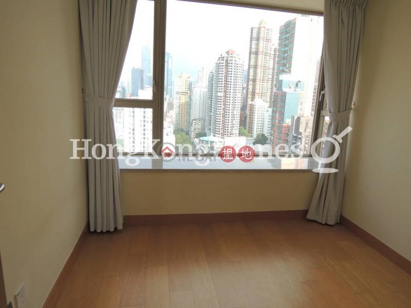 HK$ 41,000/ 月|星鑽西區-星鑽兩房一廳單位出租