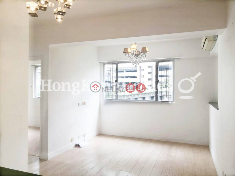 2 Bedroom Unit for Rent at Pioneer Court, 17 Ventris Road   Wan Chai District, Hong Kong   Rental, HK$ 27,000/ month