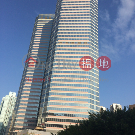 Metroplaza Tower 2|新都會廣場2座