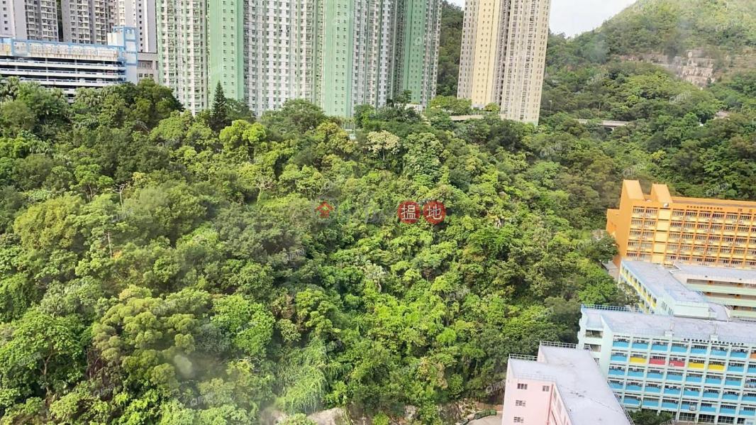 香港搵樓 租樓 二手盤 買樓  搵地   住宅出售樓盤 景觀開揚,即買即住,交通方便,綠表首選《疊翠苑買賣盤》