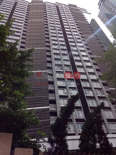 Marinella Tower 1 (Marinella Tower 1) Wong Chuk Hang|搵地(OneDay)(2)