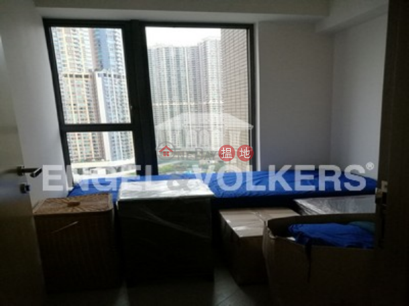 Property Search Hong Kong | OneDay | Residential Sales Listings, 3 Bedroom Family Flat for Sale in Tseung Kwan O