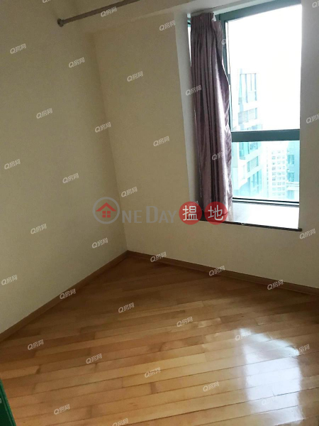 Laguna Verde Phase 4 (IVA) Block 20 | 2 bedroom Flat for Rent 8 Laguna Verde Avenue | Kowloon City Hong Kong | Rental | HK$ 47,000/ month