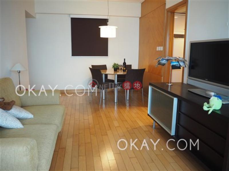 1房1廁《高逸華軒出售單位》|28新海旁街 | 西區香港|出售|HK$ 1,390萬