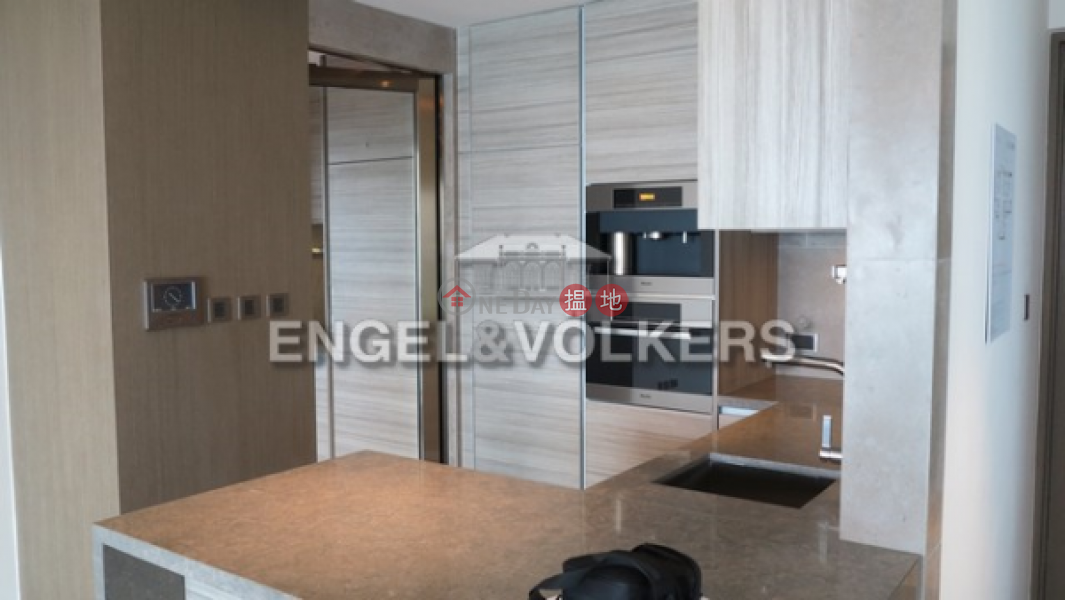 Azura | Please Select | Residential, Rental Listings | HK$ 100,000/ month