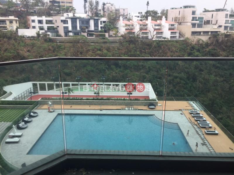 淺水灣三房兩廳筍盤出租|住宅單位|61南灣道 | 南區香港出租|HK$ 67,000/ 月