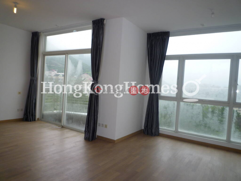 HK$ 85M | Ma Hang Estate Block 4 Leung Ma House | Southern District | 4 Bedroom Luxury Unit at Ma Hang Estate Block 4 Leung Ma House | For Sale
