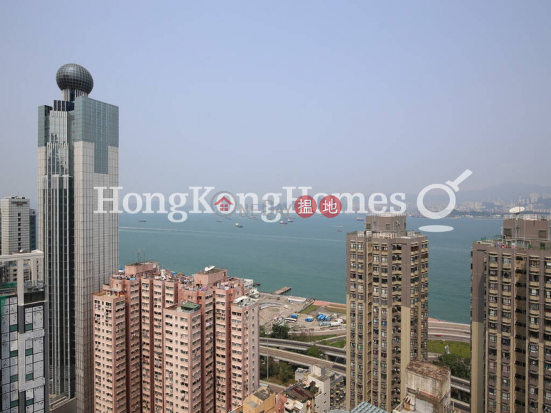 Studio Unit at Artisan House | For Sale, Artisan House 瑧蓺 Sales Listings | Western District (Proway-LID168574S)