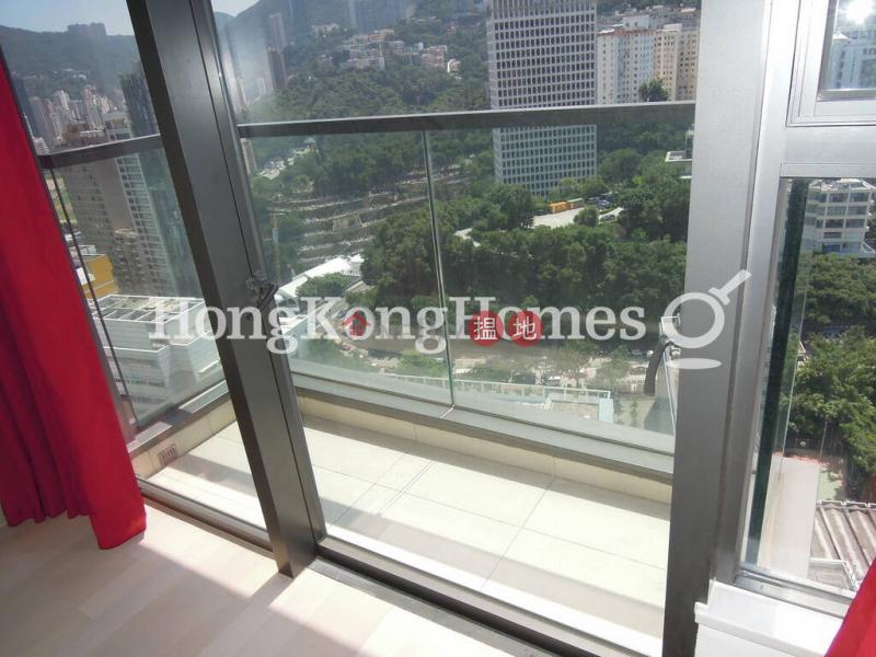 萃峯三房兩廳單位出租|28活道 | 灣仔區-香港|出租HK$ 48,000/ 月