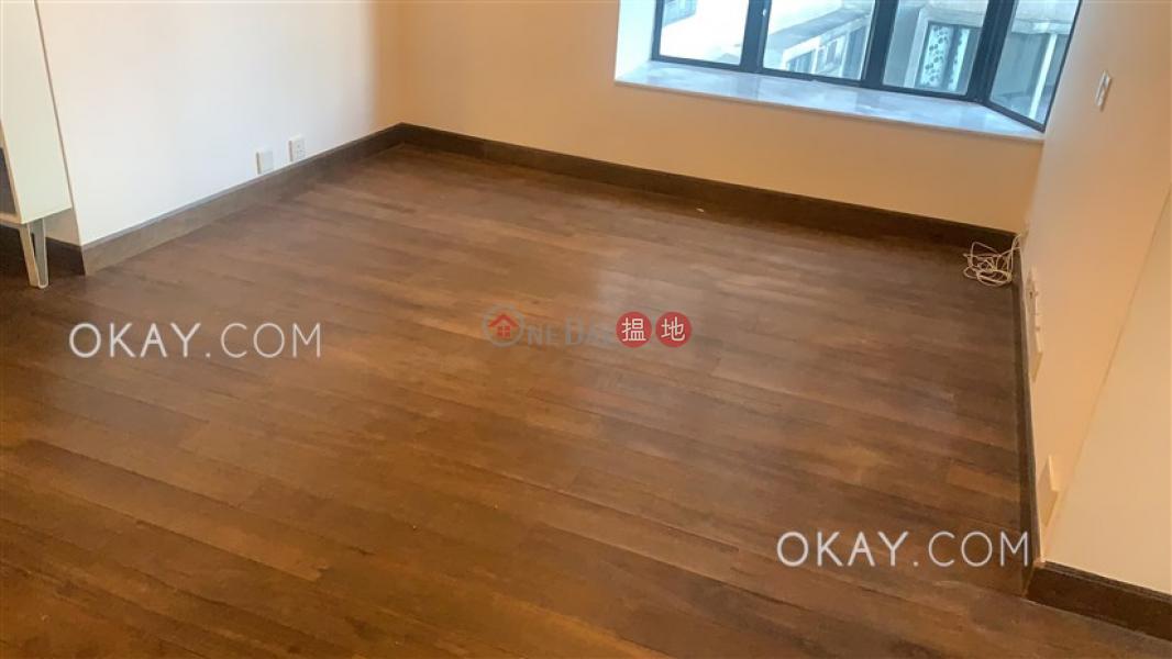慧豪閣-高層住宅出租樓盤HK$ 38,000/ 月