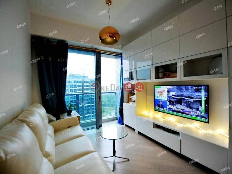 Property Search Hong Kong | OneDay | Residential Sales Listings | Park Circle | 2 bedroom High Floor Flat for Sale