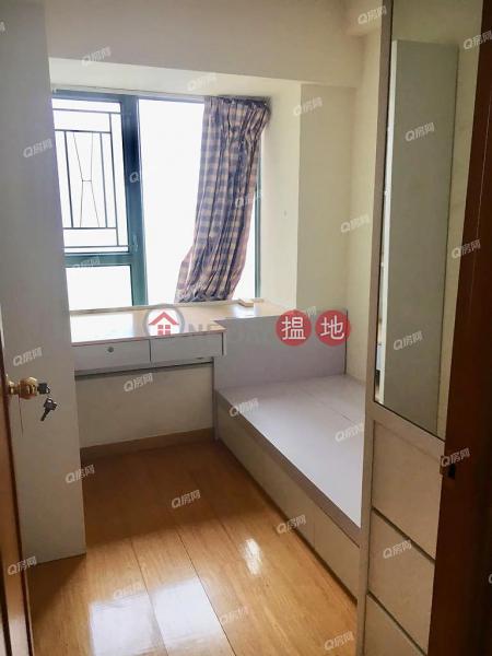Tower 8 Island Resort | 3 bedroom High Floor Flat for Rent | 28 Siu Sai Wan Road | Chai Wan District, Hong Kong, Rental, HK$ 34,000/ month