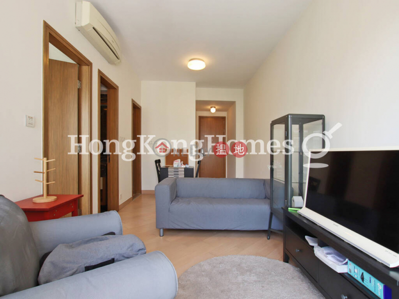 Park Haven, Unknown, Residential Rental Listings HK$ 27,000/ month
