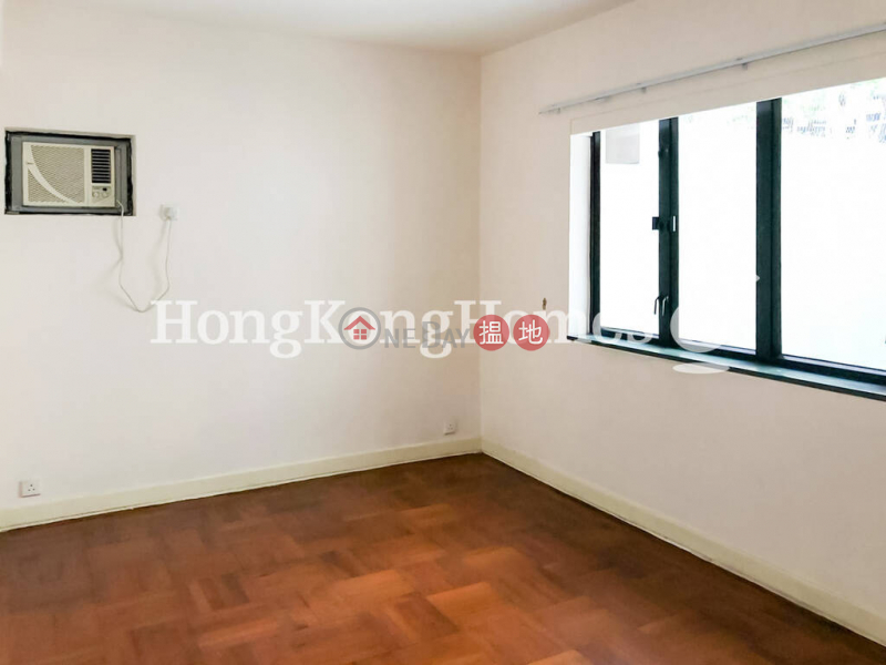 HK$ 28M, Yee Lin Mansion | Western District, 3 Bedroom Family Unit at Yee Lin Mansion | For Sale