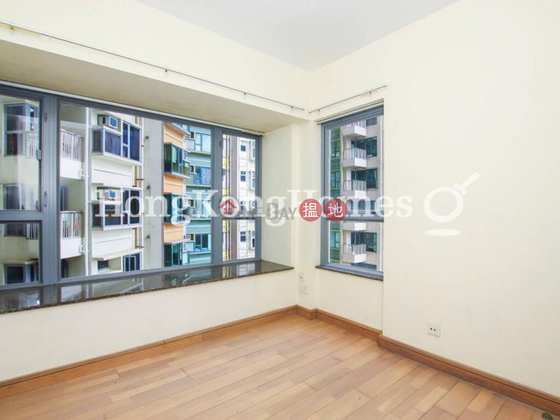 HK$ 23,000/ month, Tower 2 Grand Promenade Eastern District 2 Bedroom Unit for Rent at Tower 2 Grand Promenade