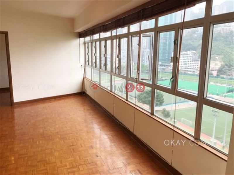 Property Search Hong Kong | OneDay | Residential | Rental Listings | Popular 1 bedroom with racecourse views | Rental
