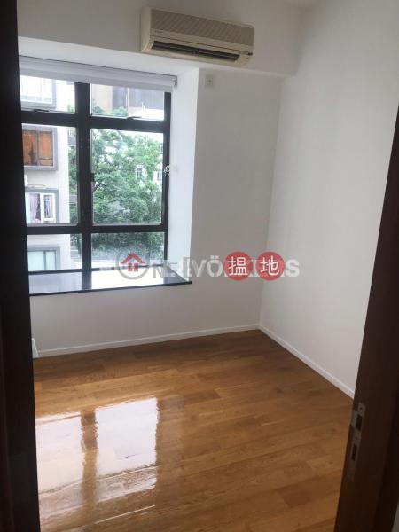 HK$ 2,200萬|千葉居-灣仔區-跑馬地兩房一廳筍盤出售|住宅單位