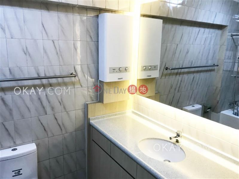 3房2廁,連車位,露台晉利花園出租單位18歌和老街   九龍城-香港-出租 HK$ 52,000/ 月