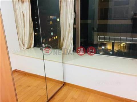 Generous 2 bedroom with balcony | Rental|Wan Chai DistrictThe Zenith Phase 1, Block 2(The Zenith Phase 1, Block 2)Rental Listings (OKAY-R76647)_0