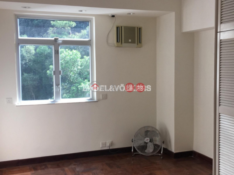 裕仁大廈A-D座-請選擇|住宅出售樓盤|HK$ 2,400萬