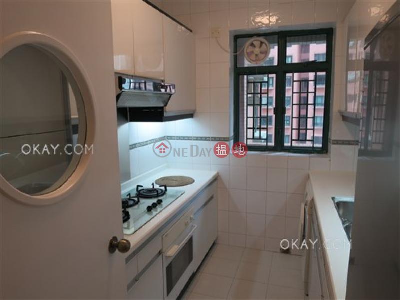 Elegant 2 bedroom in Mid-levels Central   Rental 18 Old Peak Road   Central District Hong Kong Rental, HK$ 37,000/ month
