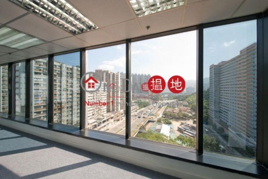 Shatin Galleria (Commerical),Sha Tin Galleria 沙田商業中心 Rental Listings | Sha Tin (ken.h-01845)