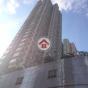 葵涌廣場 3座 (Block 3 Kwai Chung Plaza) 葵青葵富路7-11號|- 搵地(OneDay)(1)