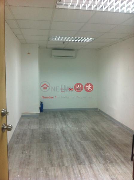 香港搵樓|租樓|二手盤|買樓| 搵地 | 工業大廈|出租樓盤-萬年工業大廈