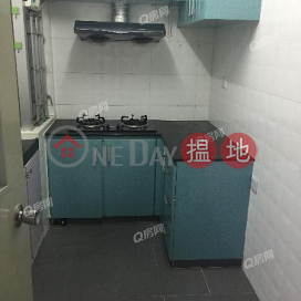 Block 16 On Tsui Mansion Sites D Lei King Wan | 3 bedroom Mid Floor Flat for Rent|Block 16 On Tsui Mansion Sites D Lei King Wan(Block 16 On Tsui Mansion Sites D Lei King Wan)Rental Listings (XGGD739102262)_0