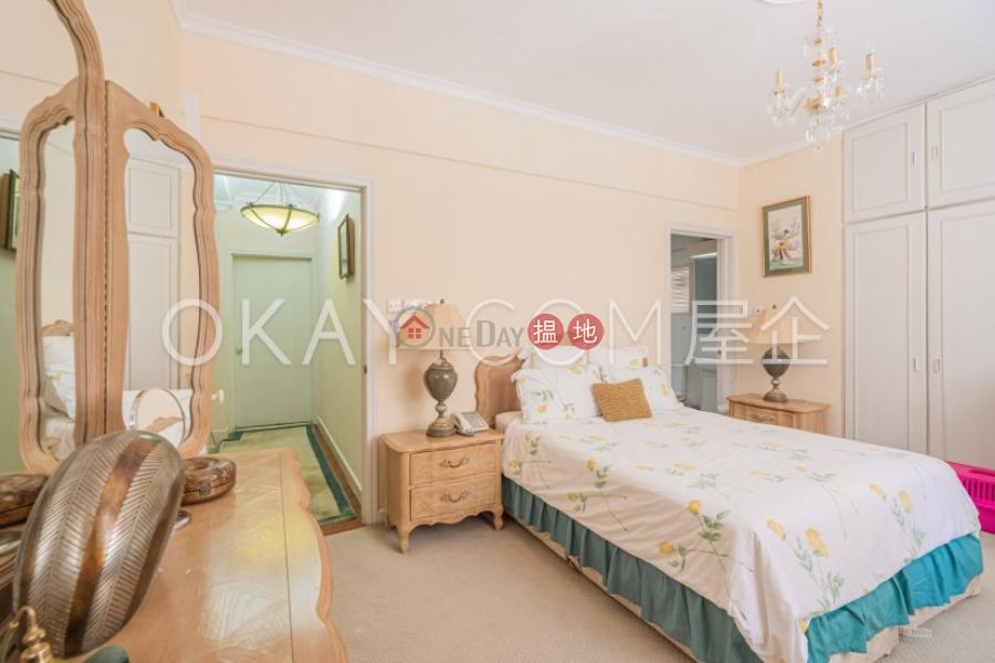 HK$ 1.75億珊瑚小築南區-4房3廁,連車位,獨立屋珊瑚小築出售單位