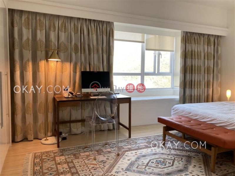 4房2廁,實用率高,露台蔚豪苑出售單位 蔚豪苑(Nicholson Tower)出售樓盤 (OKAY-S32967)