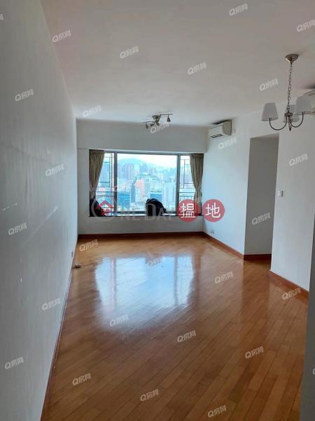 HK$ 20.5M Sorrento Phase 1 Block 6, Yau Tsim Mong | Sorrento Phase 1 Block 6 | 3 bedroom Mid Floor Flat for Sale
