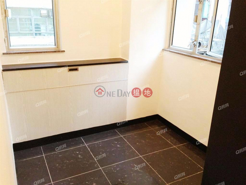 Yee Shun Mansion | 1 bedroom Low Floor Flat for Sale | Yee Shun Mansion 宜順大廈 Sales Listings