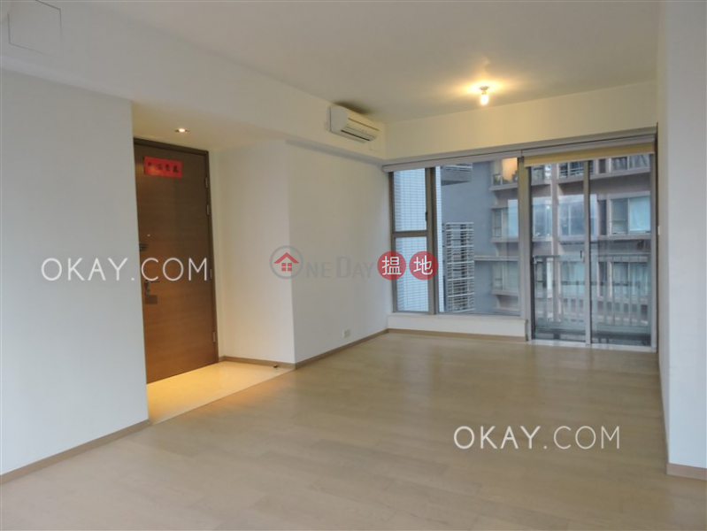 高士台-中層|住宅出售樓盤HK$ 3,200萬