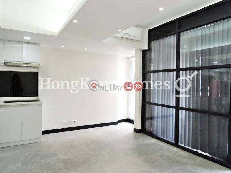 HK$ 23,000/ 月-僑發大廈西區僑發大廈一房單位出租