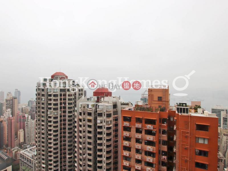 香港搵樓|租樓|二手盤|買樓| 搵地 | 住宅|出租樓盤|柏道2號兩房一廳單位出租
