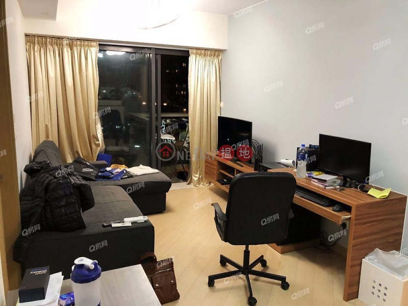 溱柏 1, 2, 3 & 6座|低層住宅出售樓盤HK$ 580萬