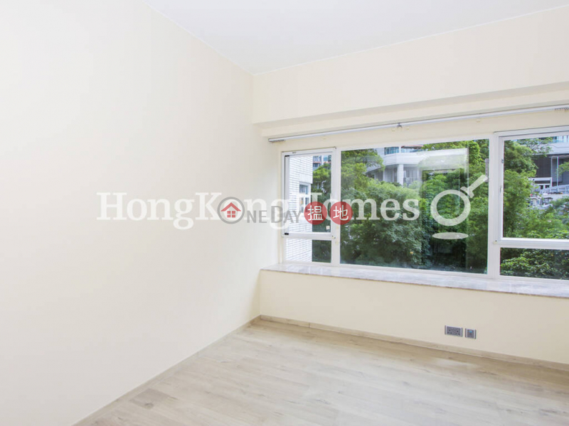 Bowen Place Unknown, Residential   Rental Listings, HK$ 82,000/ month