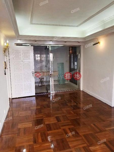 香港搵樓|租樓|二手盤|買樓| 搵地 | 住宅出售樓盤-品味裝修,靜中帶旺,地段優越《覺廬買賣盤》