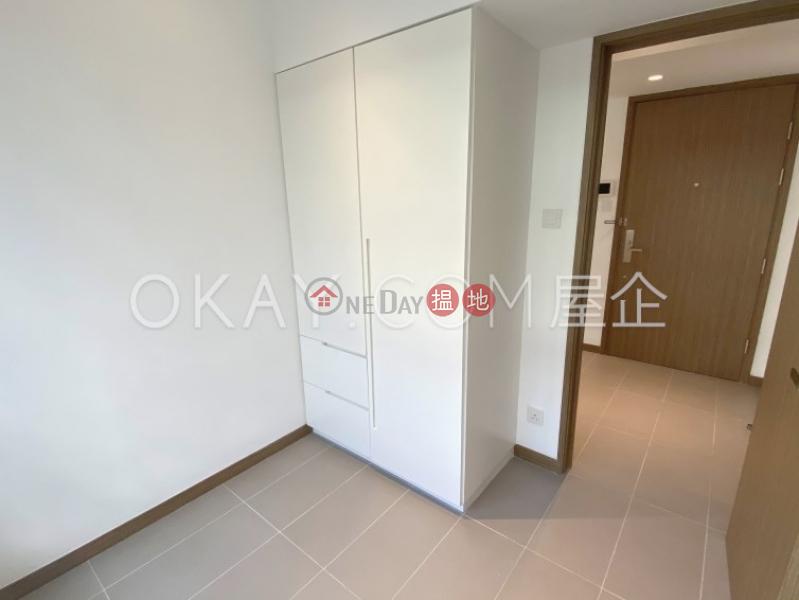 2房1廁,實用率高德安樓出租單位-199-201莊士敦道 | 灣仔區香港出租|HK$ 28,500/ 月