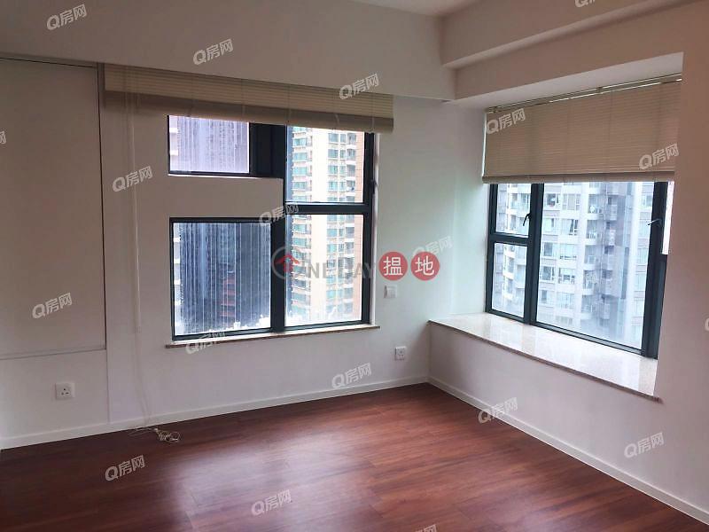慧賢軒高層住宅|出租樓盤-HK$ 22,000/ 月