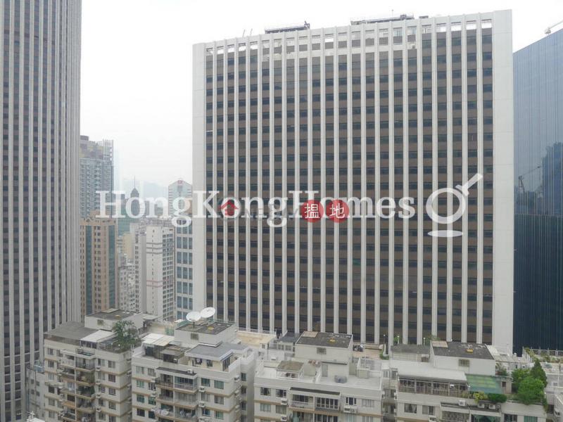 香港搵樓|租樓|二手盤|買樓| 搵地 | 住宅出租樓盤-珀苑三房兩廳單位出租