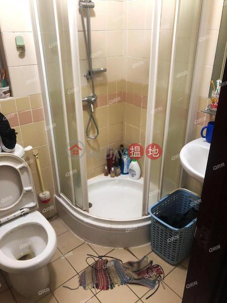 HK$ 650萬|鳳庭苑元朗|鄰近地鐵,實用靚則,交通方便《鳳庭苑買賣盤》
