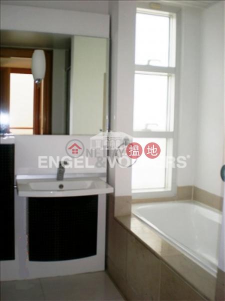 赤柱4房豪宅筍盤出租|住宅單位|Fairwinds(Fairwinds)出租樓盤 (EVHK35123)