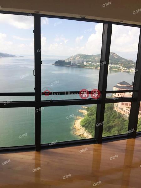 浪琴園5座-中層-住宅|出售樓盤-HK$ 3,300萬