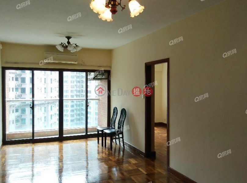 Seymour Place High, Residential, Rental Listings | HK$ 37,000/ month