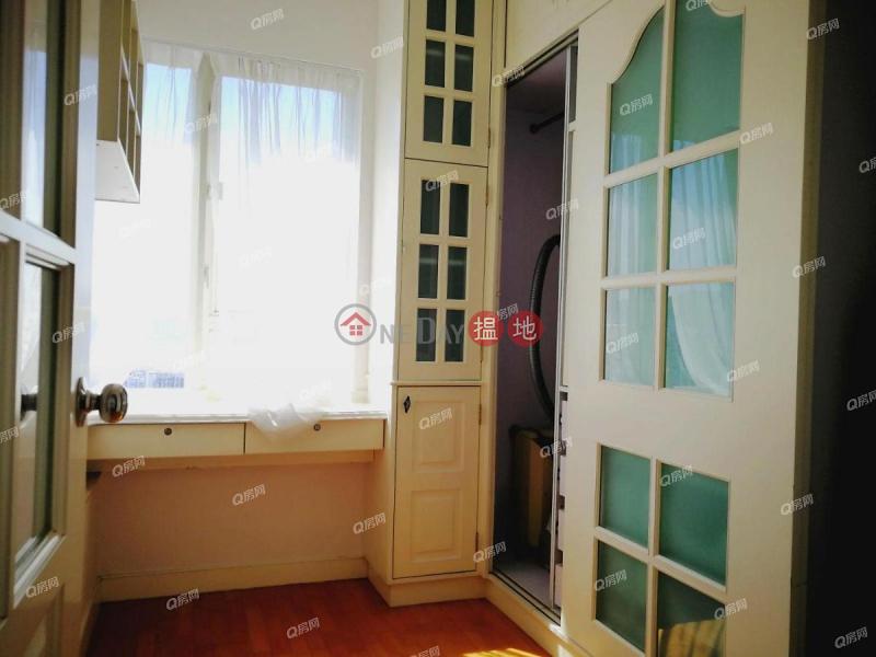 HK$ 30,000/ month | Le Printemps (Tower 1) Les Saisons Eastern District, Le Printemps (Tower 1) Les Saisons | 2 bedroom High Floor Flat for Rent